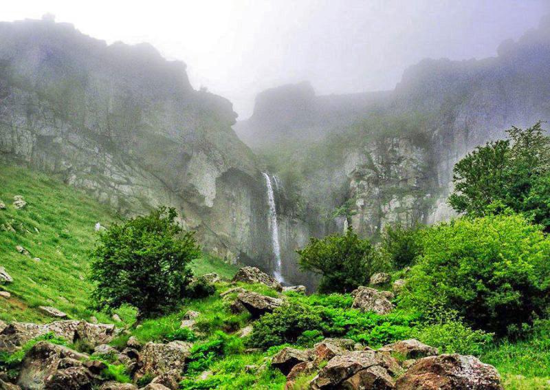 آبشار-ورزان-تالش-1-1