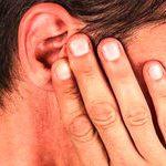 درد+گوش