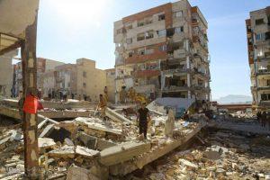 زلزله-کرمانشاه-6-633x423