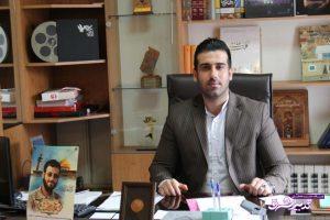 سید-امیر-مصباح12-747x498-300x200