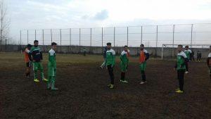فوتبال11