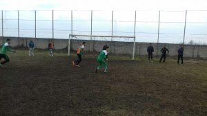 فوتبال6