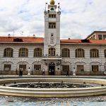 میدان شهرداری رشت-main-m_1