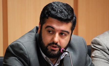 نیازمند معاون سیاسی امنیتی سپاه قدس