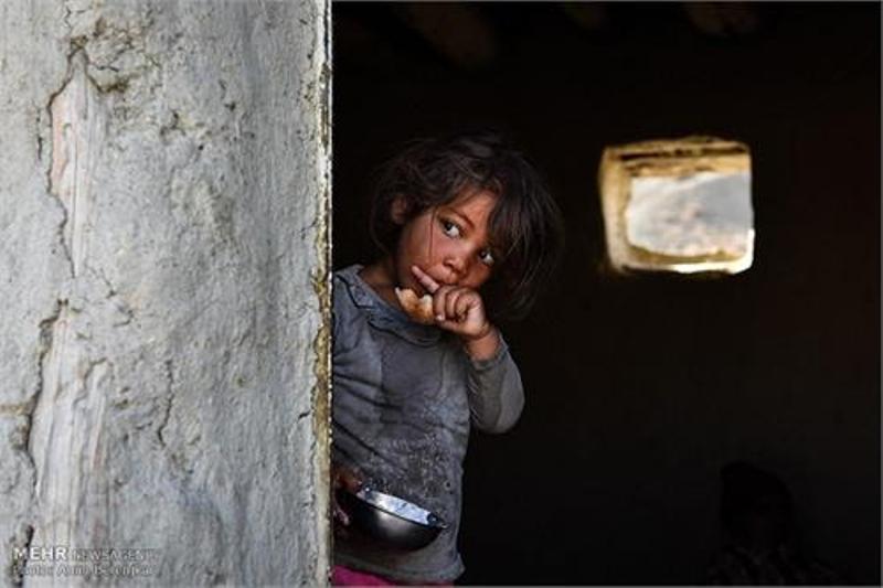 کمک 3 2 میلیارد تومانی حامیان به ایتام کردستانی