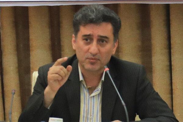 مرادی +مدیریت بحران استانداری