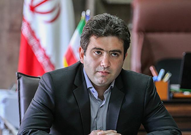 علیرضا حاجی پور