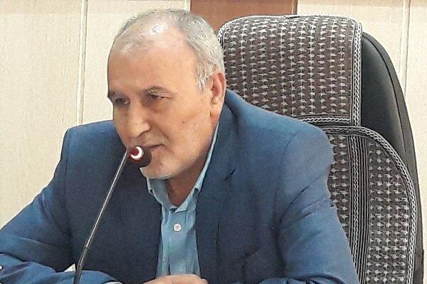 محمدی اصل+ زندان گیلان