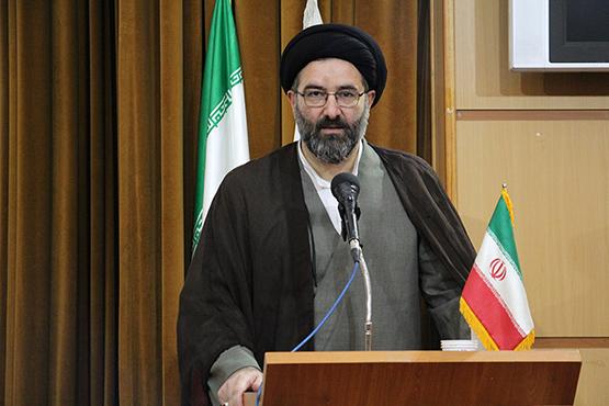 سید حسین صفوی