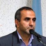 دکتر مهرابیان