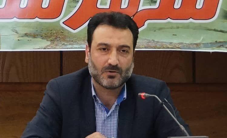 بهمن داراب زاده