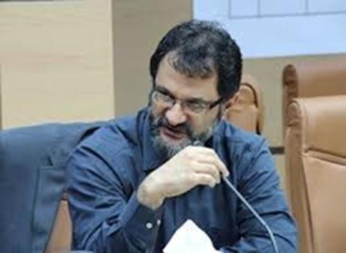 دکتر نقی پور+علوم پزشکی
