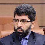 فیروز نصیر زاده +روابط عمومی دانشگاه