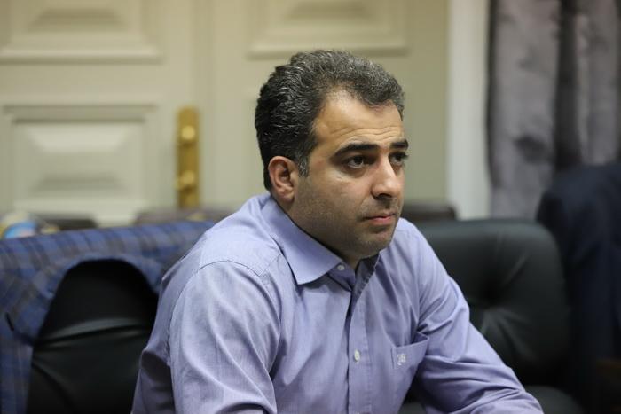 حامد عبدالی