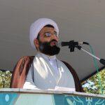 ایران عقیده دادستان
