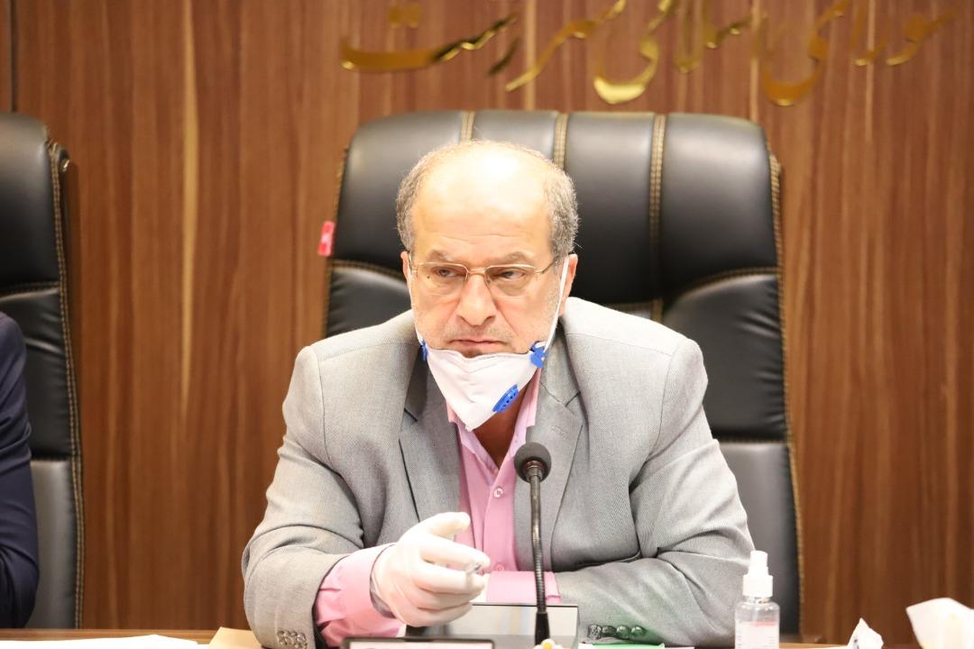 حاجی پور شورا