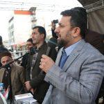 حسن محمد یاری