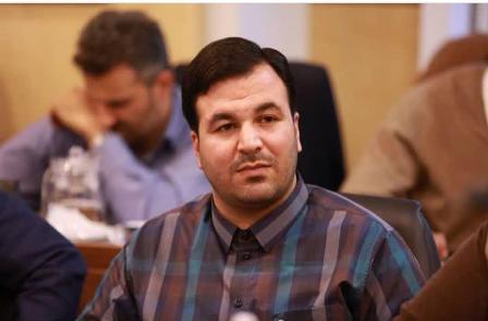 محمدی +شهرداری رشت فرهنگی و ورزشی