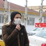 photo_2020-02-26_09-49-03کرونا