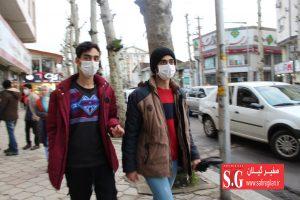 photo_2020-02-26_09-49-24کرونا