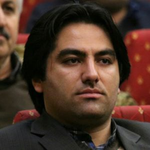 رضوان عسکر پور ماسوله