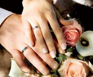برنامه های هفته «ازدواج» کمیته امداد گیلان تشریح شد