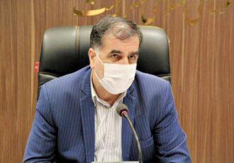 شورا به عنوان ناظر، حق نظارت بر حسن اجرای درست پروژه ها را دارد