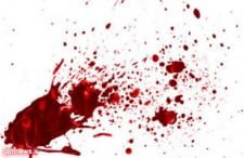 دعوا و چاقوکشی برای انتخاب دهیار