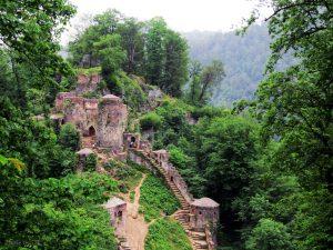 قلعه-رودخان2