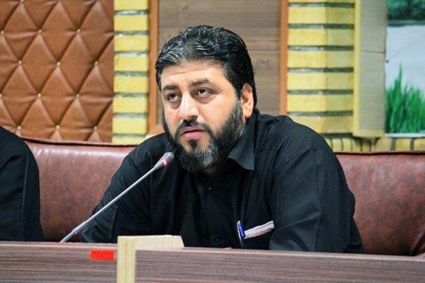 درحماسه ۹ دی سواد رسانه ای ملت هجمه های رسانه ای جبهه ضد انقلاب را خنثی کرد