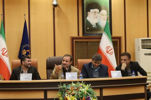 کمیته امداد جلوهای از اندیشه ناب امام خمینی (ره) است
