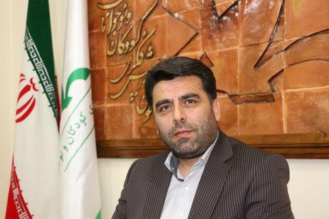 تکیه بر فرهنگ ایرانی،اسلامی در گرو شناخت نیازهای نسل امروز