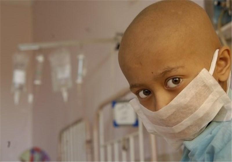 بیماران خاص در استان گیلان نیازمند برطرف شدن مشکلات دارویی  و درمانی هستند