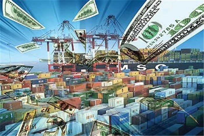 اختصاص ارز دولتی جهت واردات و تامین کالاهای اساسی  در سیاست دولت حذف شود