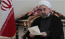 آقای روحانی! صدای خرد شدن استخوانهای سینماگران را شنیدید؟/ ماجرای نامه جمعی از هنرمندان به رئیسجمهور