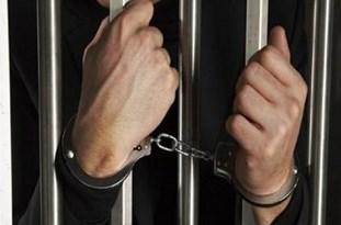 بازگشت ۲۶ بانوی زندانی جرائم غیر عمد گیلانی به آغوش خانواده،سایه دستانی مهربان را می طلبد