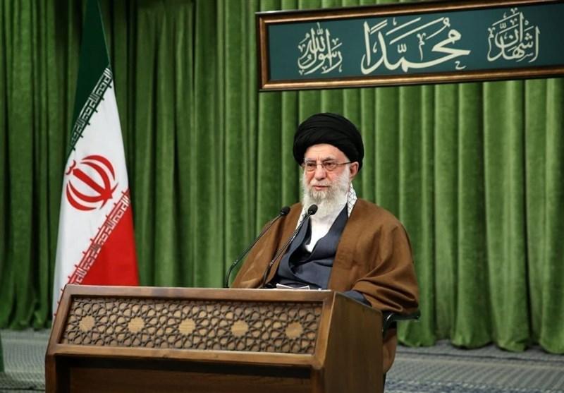 هرکس رئیس جمهور آمریکا بشود، تاثیری بر سیاست ما ندارد/ تروریستها به مرزهای ایران نزدیک شوند برخورد خواهد شد