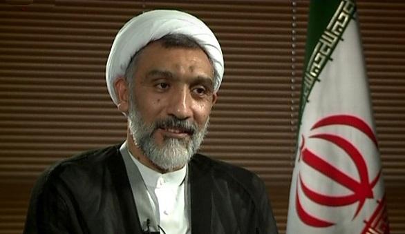 نظر برخی اعضای جامعه روحانیت حمایت از روحانی است/ در دولت، حرف رئیسجمهور فصلالخطاب است