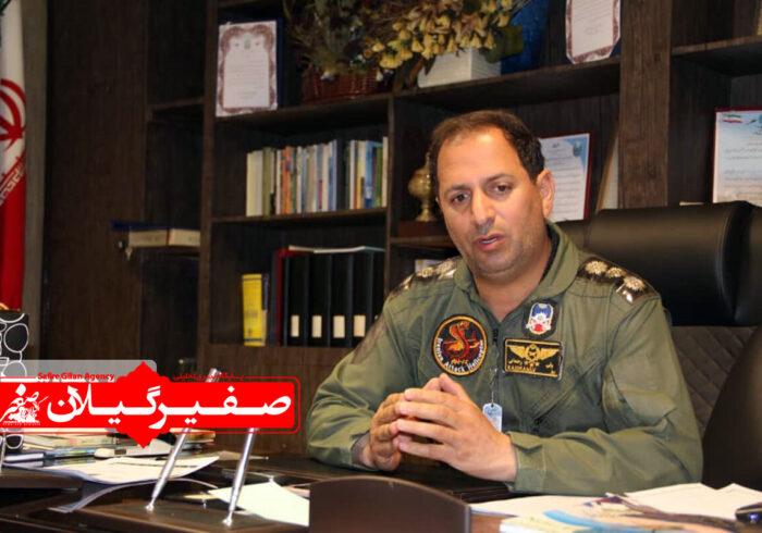 بیمارستان ۶۰ تختخوابه نیروی زمینی ارتش فردا در زاهدان افتتاح میشود