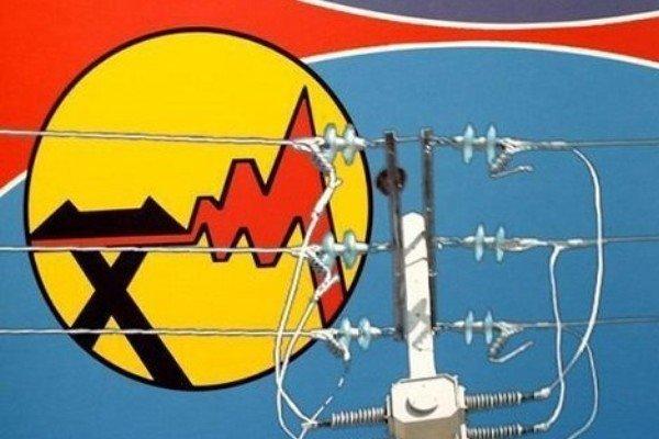 افزایش مصرف برق در گیلان و لزوم مقابله با بحران احتمالی