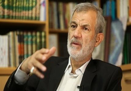 هشدار درباره رفتارهای خطرناک احمدی نژاد