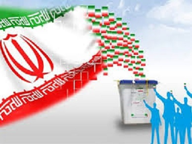 سناریوی دوگانه اصلاح طلبان؛ آماده باش رسمی به لاریجانی، اسم نویسی برای کابینه ای بدون اعتدال گرایان