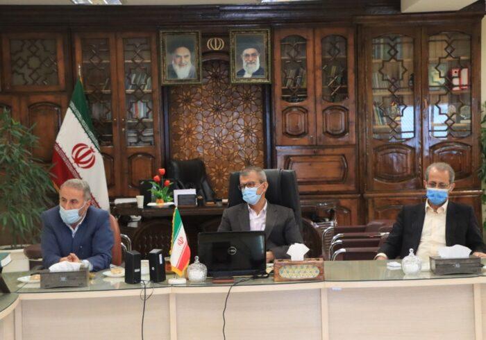 مقاوم سازی بیش از ۷۰درصد از خانه های مسکن روستایی شهرستان لاهیجان