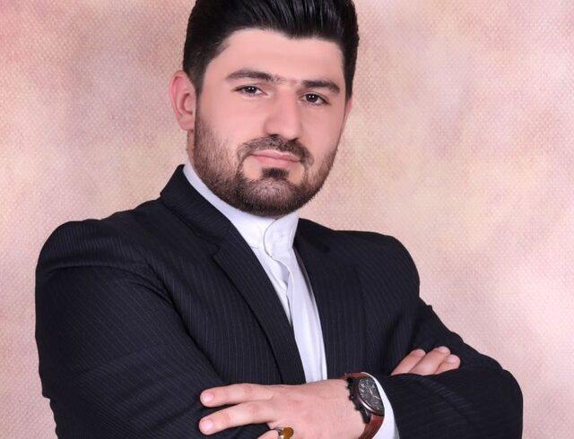 برنامه یازده گانه عرفان منصوریان ،کاندیدای شورای اسلامی شهر فومن:
