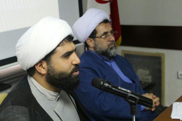لزوم تشکیل جبهه فرهنگی قرآنی برای حفظ جز سی در کشور