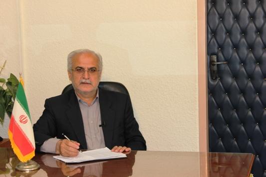افتتاح ۱۱۸ پروژه آموزشی و عمرانی در استان گیلان در دهه فجر