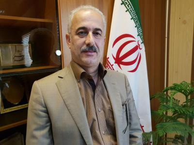 گرامیداشت اربعین حسینی (ع) و هفته دفاع مقدس، فرهنگی که کشور را از آسیبها دور می کند/دشمنان چشم دیدن موفقیت و بزرگی ملت ما را ندارد