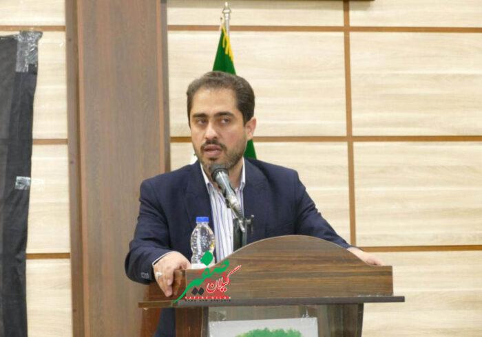 بازسازی فرهنگی نیاز روز جامعه ایران/شهرداری با احداث آرامستان، به دغدغه مردم  شاندرمن پایان دهد