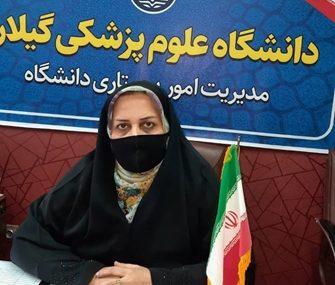 افتخار آفرینی پرستار ایرانی در عرصه المپیک افتخاری دیگر برای جامعه سلامت