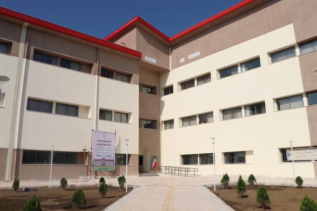 دانشگاه گیلان در زمره دانشگاه های موفق کشور است